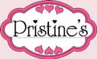 Pristine's