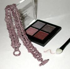 Alexandria's Bracelet