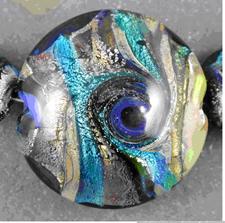 Find Art Beads on Ebay