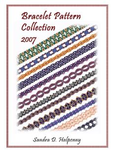 Bracelet Pattern Collection 2007