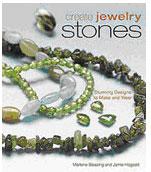 Create Jewelry Stones