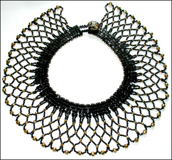 Midnight Magic Collar