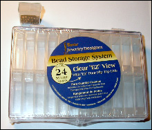 The best bead box under $6