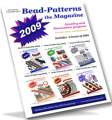 2009 Issues