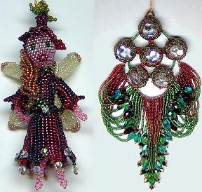Fairy Christmas Ornaments.Fairy Christmas Ornaments Sova Enterprises