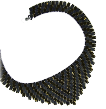 Tila Wonder Necklace Sova Enterprises