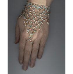 Slave Bracelet 1 Sova Enterprises