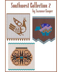 SOUTHWEST COLLECTION 2