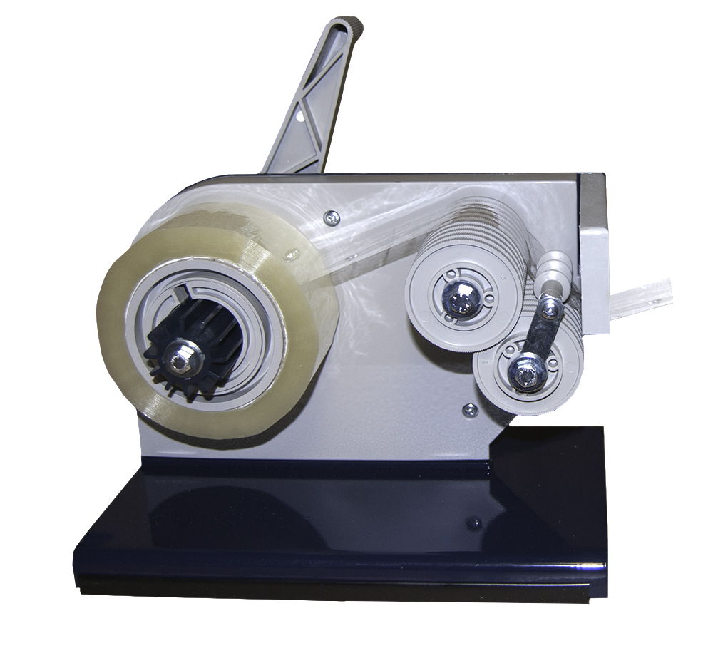 SL-3 Manual Definite Length Tape Dispenser