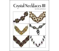 Crystal Necklaces III E-Book