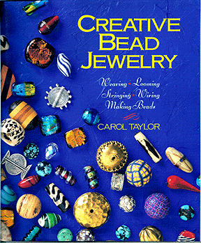 Creative Bead Jewelry, Hardcover (Used)