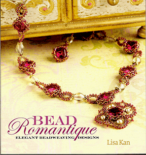 Bead Romantique (Like NEW)