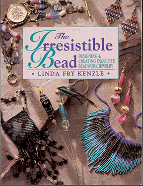 The Irresistible Bead (Like NEW)