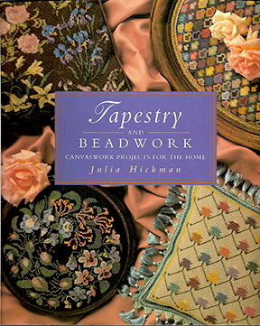 Tapestry and Beadwork (Used)
