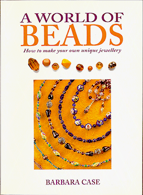 A World of Beads (Used)