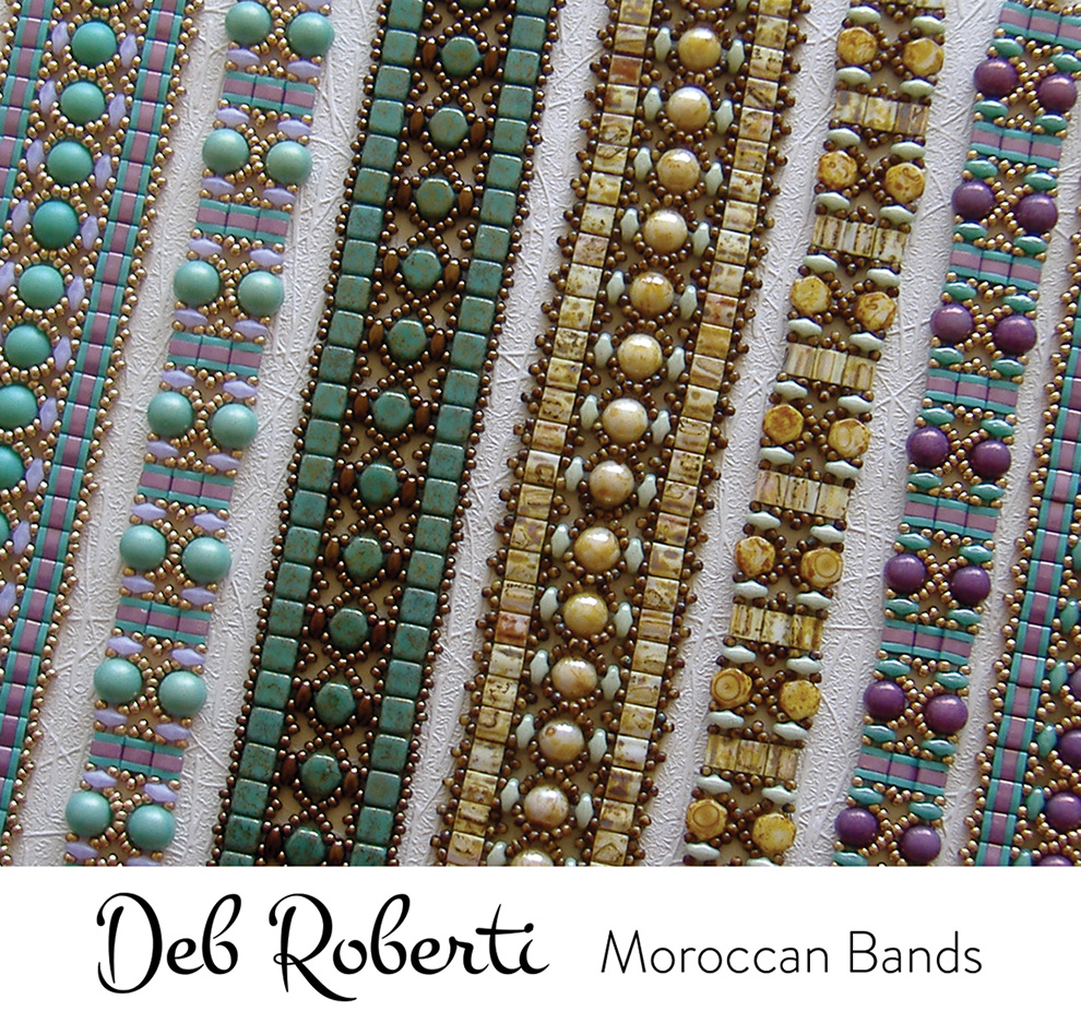 Moroccan Bands