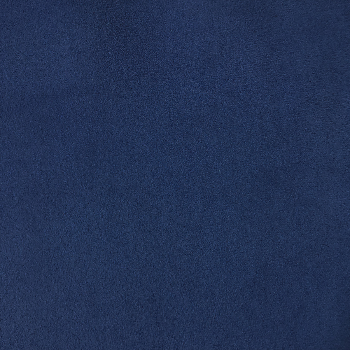 "Uni-Suede 1.625""W x 2.25""H x .09mm - 6 Pieces - Dark Blue"