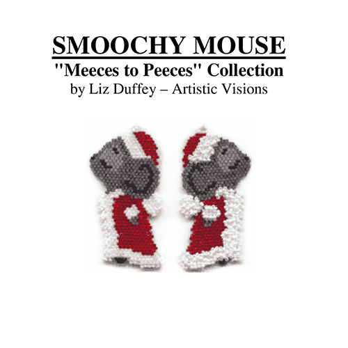 Smoochy Mouse