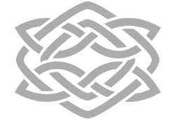 Celtic Knot #10