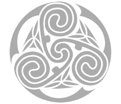 Celtic Giant Spiral