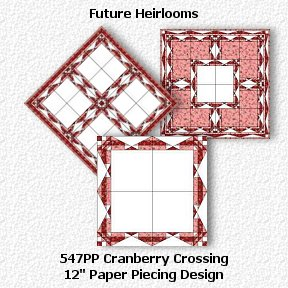 547 Cranberry Crossing