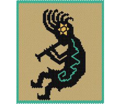 Kokopelli Too